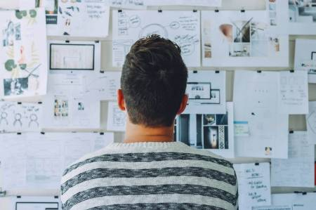 Best Expert Advisors - Plan Your Profits