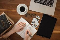 Best Expert Advisors - Keep A Journal