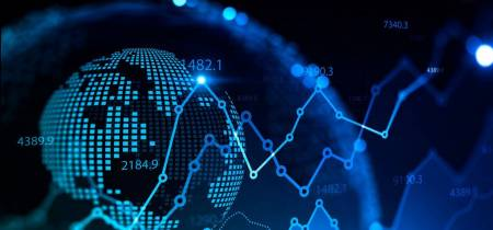 Market news and trade ideas on June 19