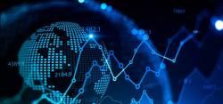 Berita pasar dan gagasan perdagangan pada 19 Juni