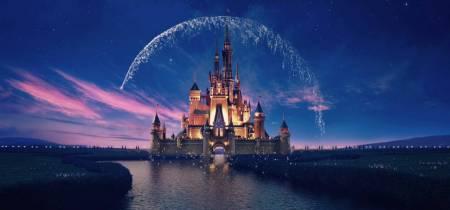 Disney stock: follow this  dark horse!