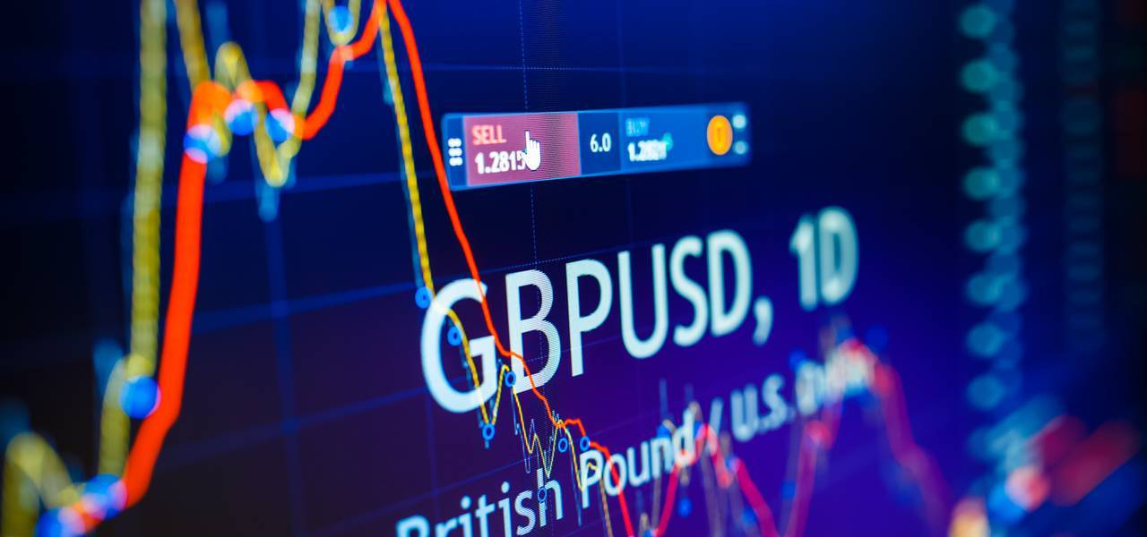 Will the GBP get stronger on BOE's policy?