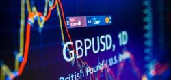 Akankah GBP menjadi lebih kuat pada kebijakan BOE?