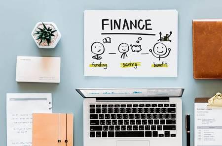 Financial operations - FBS - FAQ