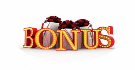 FBS broker offers a $50 free bonus