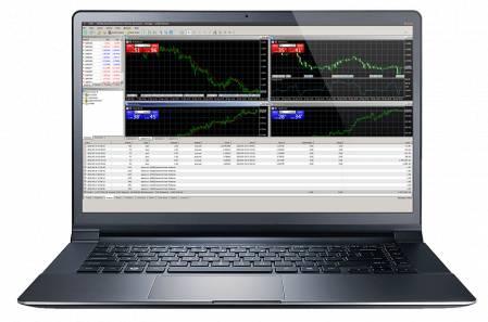Hotforex Trading platforms