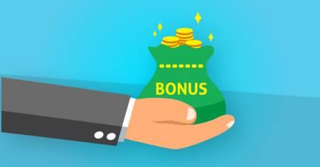 How To Receive Hotforex Bonus?