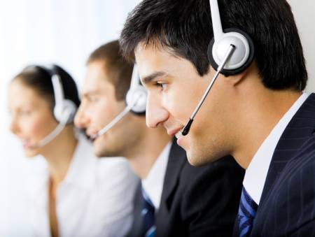 Hotforex Customer Support
