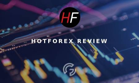 Hotforex South Africa Review