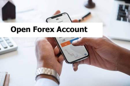 How to open Hotforex Account-Live Account